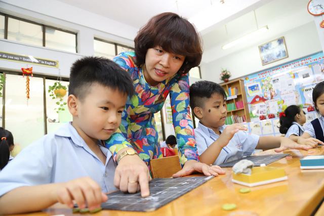 3 điều thiệt thòi khi quy định mới về giáo dục chính thức có hiệu lực từ ngày 1/7 - Ảnh 2.