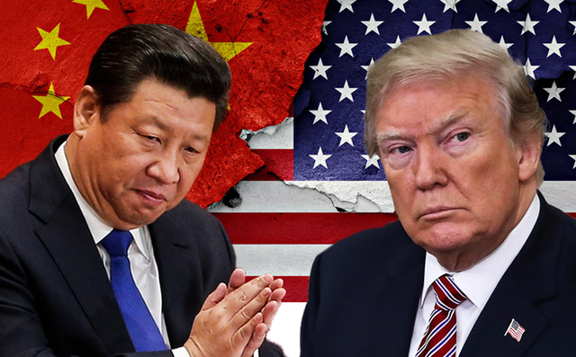 10 lý do cho thấy cuộc đại khủng hoảng 2020 là không thể tránh khỏi  - Ảnh 2.