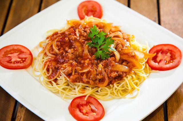 7 cặp đôi thực phẩm ăn cùng nhau sớm muộn cũng sinh bệnh, hại đường tiêu hóa - Ảnh 2.