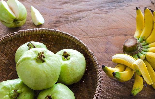 7 cặp đôi thực phẩm ăn cùng nhau sớm muộn cũng sinh bệnh, hại đường tiêu hóa - Ảnh 5.
