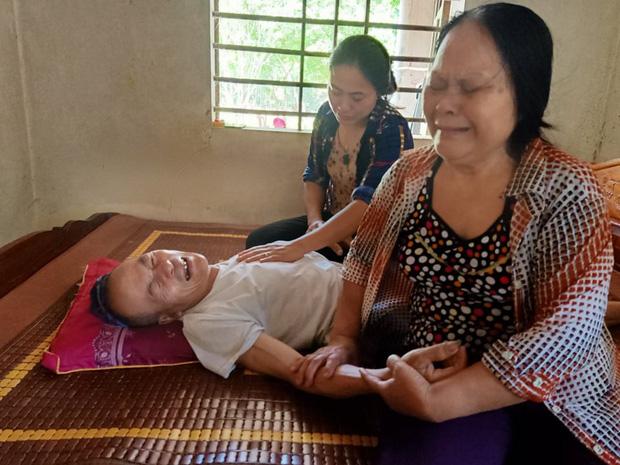 Vụ thanh niên Việt nghi bị bạn cùng phòng sát hại tại Nhật: Em bảo sang Nhật gắng làm việc kiếm tiền về xây nhà mới cho bố mẹ... - Ảnh 4.