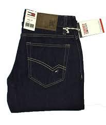 Tất tần tật những mẹo xử lý quần áo giúp bạn tiết kiệm cả đống tiền, không phải mang ra tiệm hay mua đồ mới - Ảnh 4.