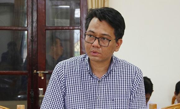 Thứ trưởng Đỗ Xuân Tuyên: Chất lượng y tế cơ sở của Hà Tĩnh nâng lên rõ rệt - Ảnh 4.