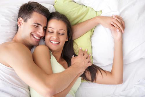 Ngủ đông với sex vì nóng nực, chồng nhói tim khi đọc được tin nhắn của vợ với bạn thân - Ảnh 3.