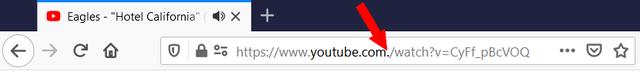 Mẹo đơn giản để không bị quảng cáo làm phiền khi xem video trên Youtube  - Ảnh 2.