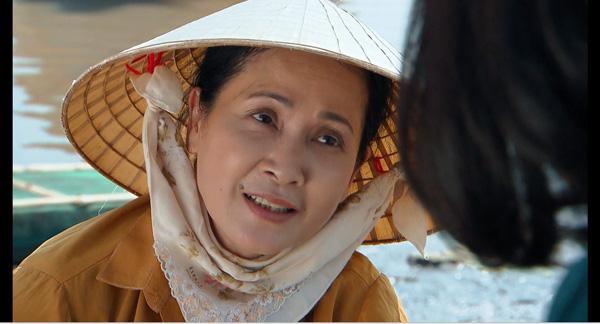 Đời tư trái ngược của 2 nữ NSND tài sắc cùng tên Lan Hương - Ảnh 7.