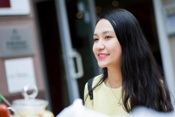 Hương Baby tiết lộ góc khuất ít biết trong cuộc hôn nhân với ca sĩ đào hoa Tuấn Hưng - Ảnh 1.