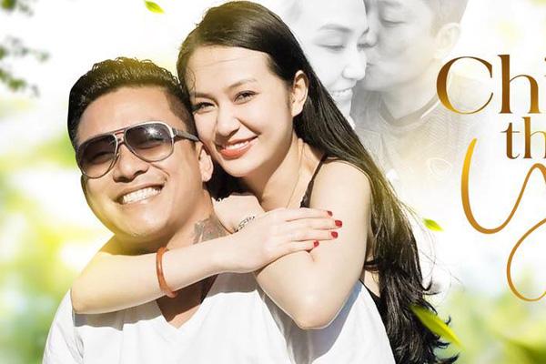 Hương Baby tiết lộ góc khuất ít biết trong cuộc hôn nhân với ca sĩ đào hoa Tuấn Hưng - Ảnh 2.