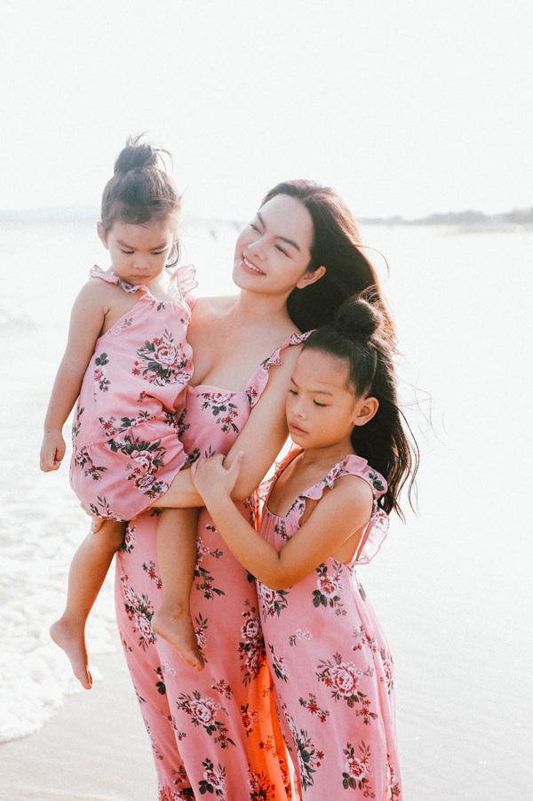Đời tư trái ngược của 3 nữ ca sĩ tên Quỳnh Anh: Người hôn nhân lận đận, người bí ẩn chuyện chồng con - Ảnh 4.