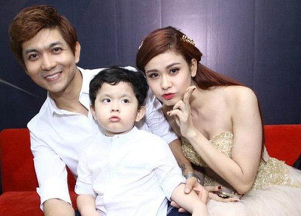 Đời tư trái ngược của 3 nữ ca sĩ tên Quỳnh Anh: Người hôn nhân lận đận, người bí ẩn chuyện chồng con - Ảnh 6.