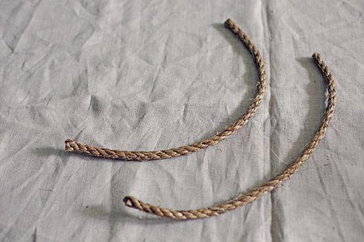 Cách mà chỉ một sợi dây thừng đã giúp các bà vợ đánh bại tiểu tam - Ảnh 3.