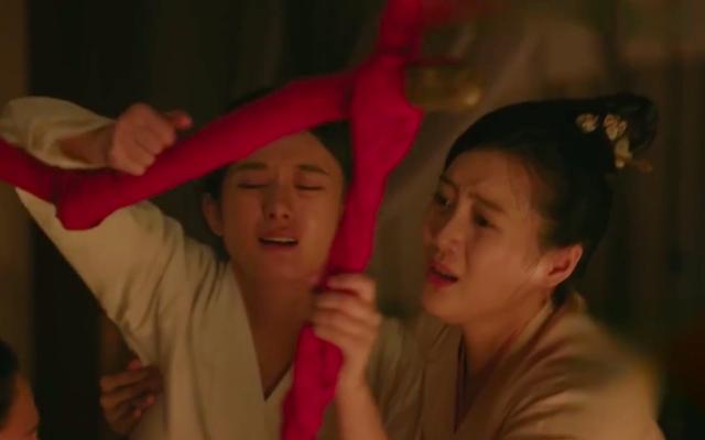 Phụ nữ Trung Hoa thời cổ đại khi sinh con cần nước nóng liên tục là vì nó rất lợi hại hay là vì nguyên nhân nào khác? - Ảnh 2.