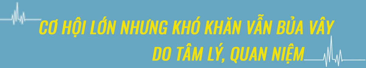 Kỳ tích bác sĩ Việt: Chuyện chưa kể về ca ghép chi đầu tiên trên thế giới từ người cho còn sống - Ảnh 14.