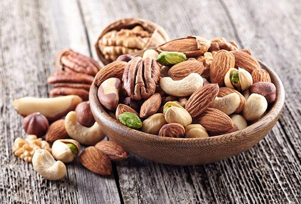 5 loại thực phẩm siêu dễ kiếm vừa giúp giảm đau nhức cơ bắp, vừa khiến việc tập thể dục hiệu quả gấp bội phần - Ảnh 5.