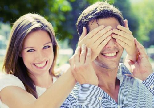 Nỗi đau nói ra mới biết của những ai cưới được người quá thông minh và 5 cách để có hạnh phúc nếu đã lấy - Ảnh 2.