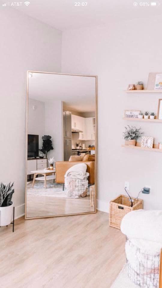 Với 2 triệu đồng, bạn đã có thể mua 9 món đồ nội thất sau để set-up cho một phòng ngủ chuẩn Hàn Quốc  - Ảnh 13.