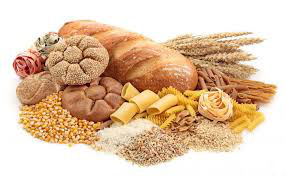Chị em đừng dại mà động vào các loại thực phẩm này nhiều nếu không chẳng mấy chốc mà hói đầu - Ảnh 7.