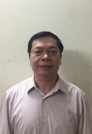Cựu Bộ trưởng, Thứ trưởng, Vụ trưởng của Bộ Công thương bị khởi tố cùng 1 ngày - Ảnh 1.