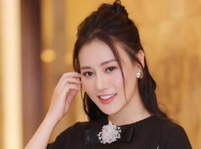 Đây chính là lý do Bảo Thanh, Phương Oanh và Phanh Lee bất ngờ tuyên bố dừng đóng phim?  - Ảnh 2.