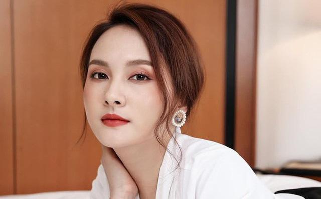 Đây chính là lý do Bảo Thanh, Phương Oanh và Phanh Lee bất ngờ tuyên bố dừng đóng phim?  - Ảnh 3.