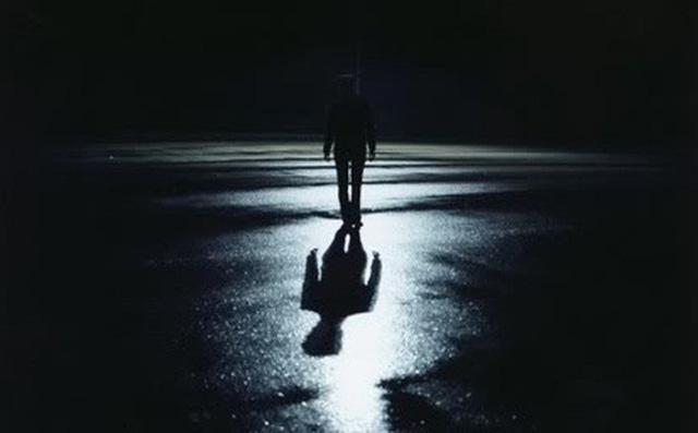 """Phú Thọ: Bé gái mất tích """"bí ẩn"""" bỗng nhiên trở về  - Ảnh 2."""