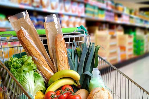 8 sai lầm khiến bạn mất tiền oan khi đi siêu thị nhưng không hề hay biết, đến khi về nhà mới thấy hối hận - Ảnh 3.