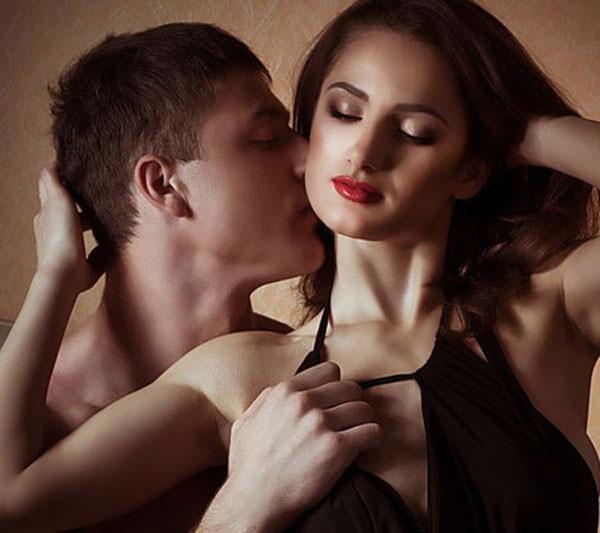 Đàn ông đã làm gì để giải quyết nhu cầu sinh lý khi xa vợ, 5 ông chồng này sẽ cho chúng ta biết sự thật - Ảnh 1.