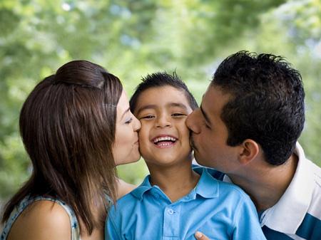 Bí quyết giúp các ông chồng luôn được vợ yêu thương - Ảnh 3.