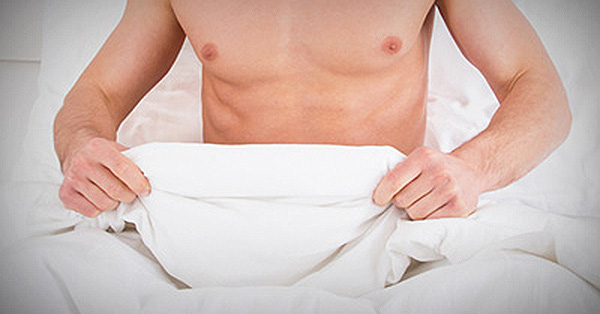 5 điều cấm kỵ sau khi quan hệ tình dục, cố làm sẽ rước hoạ vào thân - Ảnh 3.