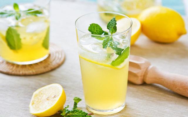 Uống nước từ loại quả khá rẻ này mỗi ngày vừa giúp giảm cân vừa ngăn ngừa sỏi thận cực hiệu quả - Ảnh 6.