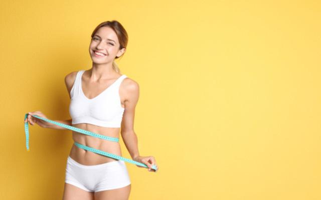 Uống nước từ loại quả khá rẻ này mỗi ngày vừa giúp giảm cân vừa ngăn ngừa sỏi thận cực hiệu quả - Ảnh 2.