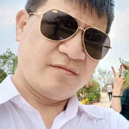 Nghệ An: Truy tìm đối tượng sát hại người phụ nữ gần chợ Cửa Bắc - Ảnh 1.