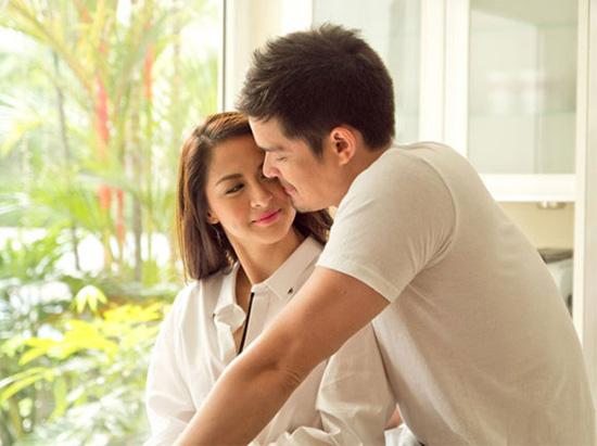 Là vợ chồng thì hãy thấu hiểu nỗi khổ đau phải chịu đựng, nếu cứ đứng ngoài phán xét thì cả đời chẳng hiểu được nhau - Ảnh 2.