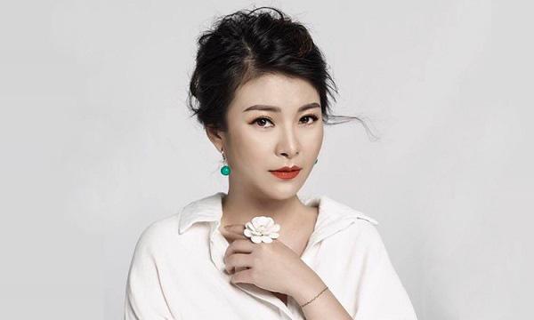 Kim Oanh em gái mưa phim Đừng bắt em phải quên: Thanh Sơn nói tôi là diễn viên bị ghét nhất màn ảnh - Ảnh 2.