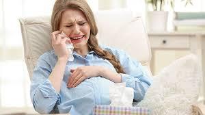 Bí quyết mới hóa giải mẫu thuận mẹ chồng nàng dâu: Không có mẹ chồng ác nếu nàng dâu hiểu chuyện thuận theo ý mẹ chồng - Ảnh 2.