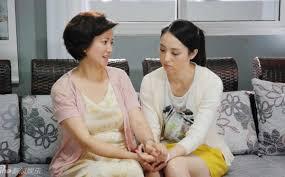 Bí quyết mới hóa giải mẫu thuận mẹ chồng nàng dâu: Không có mẹ chồng ác nếu nàng dâu hiểu chuyện thuận theo ý mẹ chồng - Ảnh 5.