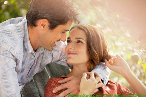 Sai lầm hay mắc của phụ nữ khiến mình  tẻ nhạt trong mắt bạn trai  - Ảnh 1.