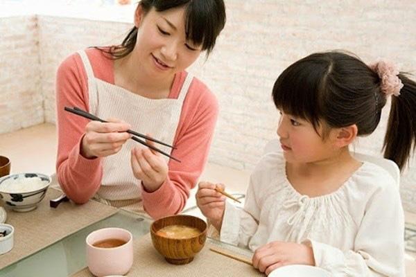 10 quy tắc dạy con của người Nhật được cả thế giới chia sẻ - Ảnh 3.