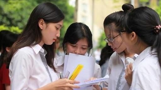 Sau Thương Mại, hàng loạt trường đại học tại Hà Nội cho học sinh nghỉ học, chuyển sang học online tránh COVID-19 - Ảnh 3.