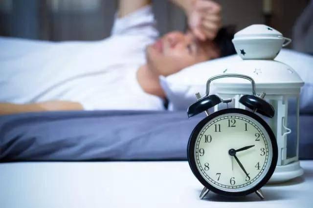3 loại chậm thường gặp ở những người tuổi thọ ngắn, chữa theo cách này đảm bảo sống lâu - Ảnh 2.