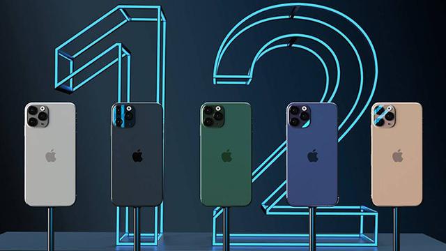 """Những smartphone """"bom tấn"""" đáng trông đợi trong nửa cuối năm 2020 - Ảnh 1."""