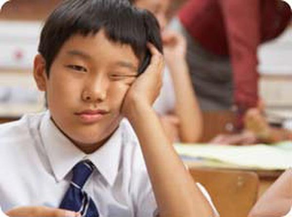 5 dấu hiệu chứng tỏ con bạn thông minh từ tấm bé nhưng cha mẹ thường bỏ qua, còn cho đó phá phách, ngỗ ngược - Ảnh 4.