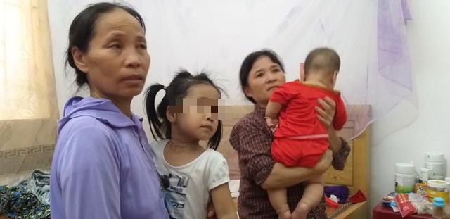 Vụ sập giàn cẩu kính ở Hà Nội: Đau xót cuộc gọi cuối cùng nạn nhân trẻ tuổi nhất với vợ, thông báo đi làm thêm ca - Ảnh 5.
