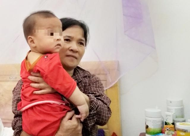 Vụ sập giàn cẩu kính ở Hà Nội: Đau xót cuộc gọi cuối cùng nạn nhân trẻ tuổi nhất với vợ, thông báo đi làm thêm ca - Ảnh 6.