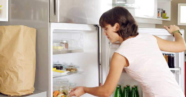 7 thói quen ăn rau bạn phải bỏ ngay lập tức - Ảnh 5.