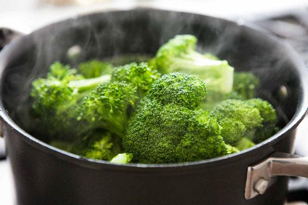 7 thói quen ăn rau bạn phải bỏ ngay lập tức - Ảnh 7.