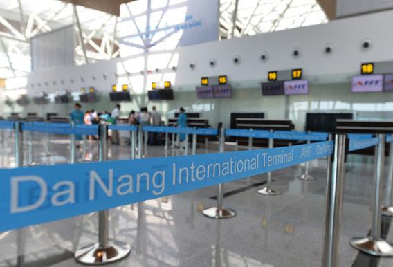 23 ngày Việt Nam không ca nhiễm cộng đồng, Đà Nẵng chính thức chuyển trạng thái bình thường  - Ảnh 2.