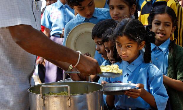 Hệ lụy của việc khát con trai ở Ấn Độ - Ảnh 3.