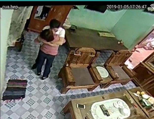 Thanh Hóa: Quan hệ bất chính với nữ giáo viên, Trưởng phòng GD&ĐT bị kỷ luật - Ảnh 1.