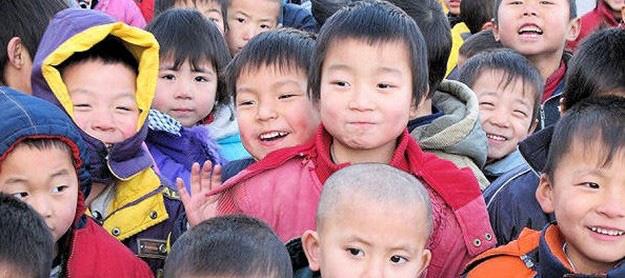 Bài học kinh nghiệm của Hàn Quốc và các nước về giảm thiểu mất cân bằng giới tính khi sinh - Ảnh 2.